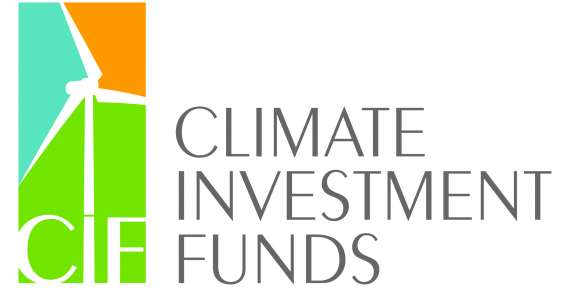 Climate Investment Funds