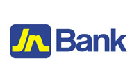 Jamaica National Bank