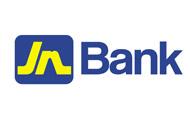 Jamaica National Bank