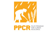 Pilot Program for Climate Resilience