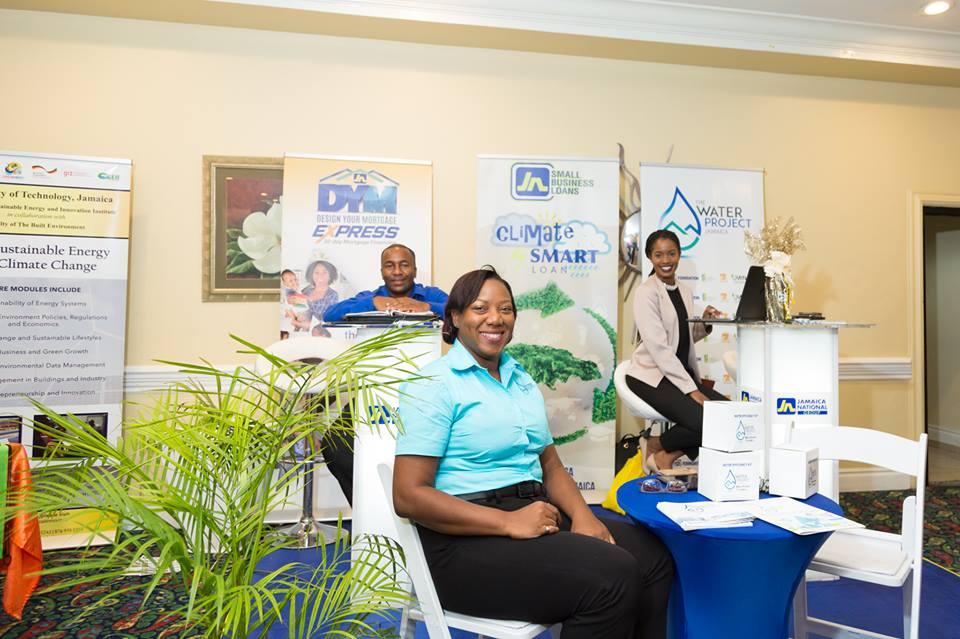 Jamaica Engineer's Week 2018-23