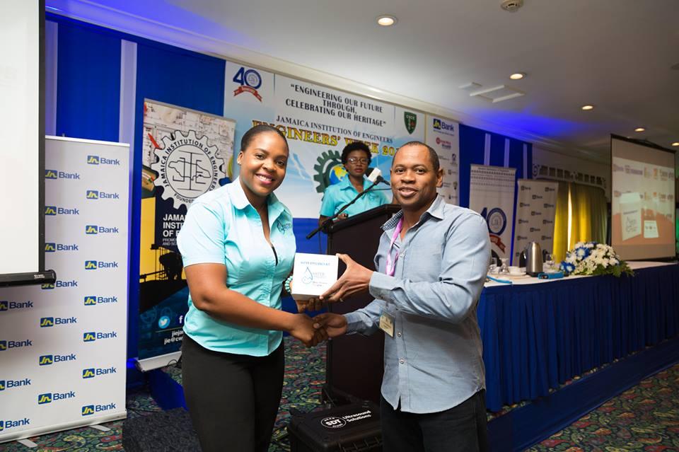 Jamaica Engineer's Week 2018-14