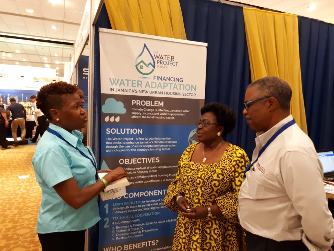Water Project at CWWA Conference 2018-4